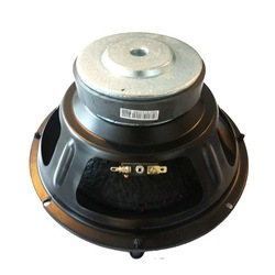 SPL 91DB 2015 New Product 10 Inch 4-ohm Subwoofers