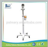 Colposcopy for cervix examination / Colposcope Camera/ Colposcope Examination System
