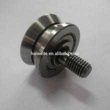 W3,W3X guide bearing,trolley wheel bearing,guide roller bearing