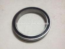 90363-95003 wheel bearing japan & auto steering wheel bearings forToyota
