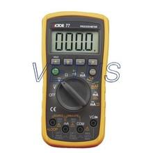 VICTOR 77 VC77 Digital Process Multimeter