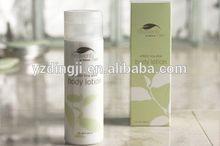 pvc pet /famous hotel soap