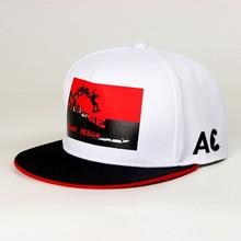 snapback cap headwear,simple snapback cap sport,print images snapback cap