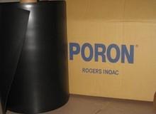 Japan Poron Die Cutting Poron Gasket