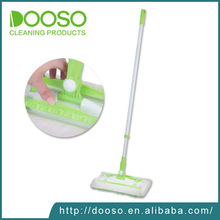 wet and dry cleanroom cleaning magic mop