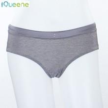 gray sexy image young girl bikini panties