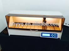 automatic biological tissue processor