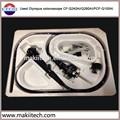 Utilizado Olympus colonoscopio laparoscopio CF-Q240AI / Q260AI / PCF-Q105AI