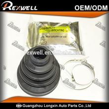 OEM 39741-05U85 used for NAVARA auto Drive shaft boot