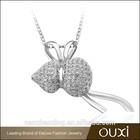 China suppliers cheap price guangzhou market wholesale gemstone jewelry