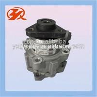 For Cummins ISF2.8 5270739 Hydraulic Pump