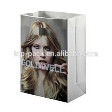 hot sell high quality durable vinyl garment bag