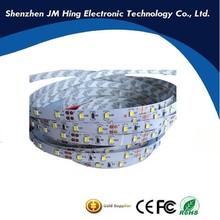 Package Dimmer+power supply+ 60led 120led smd5630 led strip light kit