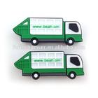 free download usb 2.0 driver promotional vehicle usb flash drive
