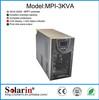 Emergency 20W Mini car power inverter switching power supply 1000w