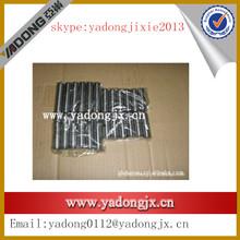 shangchai engine intake valve guide D04-104-30a,shanghai diesel 6114 engine parts