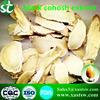 100% Natural Black Cohosh Plant Extract/Black Cohosh Root Extract/Black Cohosh Powder