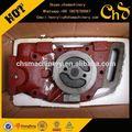 reemplazo de piezasdelmotor nta855 3801788 bomba de agua para la construcción nt855 camiones gestor de motor eléctrico