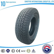 Contemporary Best-Selling 225/40r18 new passenger radial car tire