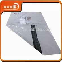 China Factory Direct Sell Fashion Custom Plastic Bag