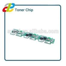 CLT506 Toner chip for samsung toner CLP 6260/680