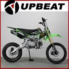 DB140-CRF70 Upbeat orion 140cc pit bike high quality CRF70 dirt bike for sale cheap