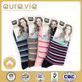 fábrica profissional fornecer distribuidores de meias