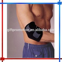 EH130 promotional neoprene knee and elbow pad
