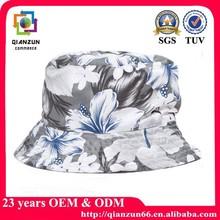 Wholesale bucket hat,promotional bucket hat,bucket hat floppy hat
