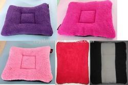 pet bed/pet cushion/pet liner