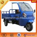 Bom preço tata caminhões com motorista cabine mercadorias da china
