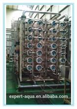 2015 China mainland water purification / ro water purification system