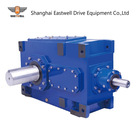 China manufacture Siemens HB series geared motor precision speed reducer slow speed motor