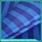 Waterproof and durable truck cover pvc coated tarpaulin fabric