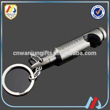Bullet Bottle Opener,Funny Bottle Opener,Beer Bottle Opener Keychain