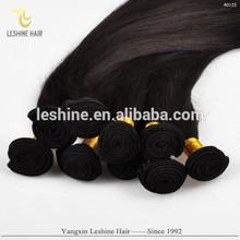 Alibaba Website Hair Loss Tratement China Suppiler Full Cuticle malaysian virgin idol remy hair