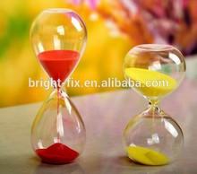 Promotion Custom Sand Timer,Cheap Large Hourglass Sand Timer,Cheap Promotion Sandglass