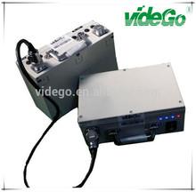 Overvoltage,Overload,Overcurrent,Unbalanced Loads 500 watt ups 220v 12v ups li-ion battery ups power