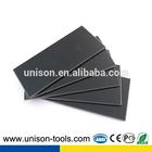 black glass for welding helmet china