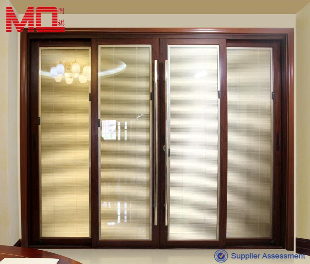 en doors and windows