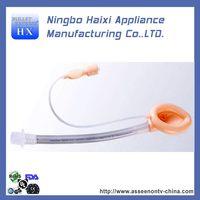 Bottom price best sell laryngeal mask kit