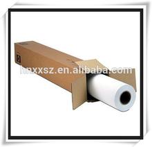 New arrival A3 self-adhesive high glossy photo inkjet paper 115gsm digital printing photo paper self-adhesive