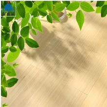 Laminated Solid Wood Flooring direct manufacturer