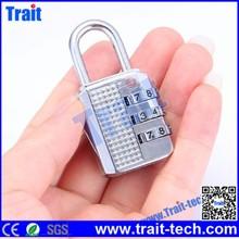 China OEM wholesale Alibaba express combination lock for doordistributors agents required Digital lock