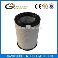 SCANIA truck air filter 1377099 E1006L C301359