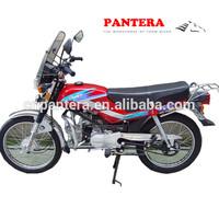 PT125-B 90cc 100cc 110cc Four Stroke Cheap Lifo Motorcycle