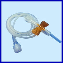 Fashion new products medical silicone chest drain tube