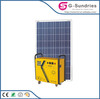 camping whole house solar system include import solar panels