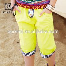 2015 cheap boys clothes summer children cotton clothes