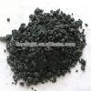 calcined pet coke/0.5-5mm/low sulfur